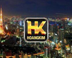 Hoàng Kim Club – Đẳng cấp game bài Nổ Hũ – Link Tải iOS, APK, PC