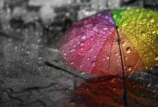 Ngủ mơ thấy trời mưa đánh đề con gì? – Mơ mưa to là điềm báo gì?