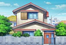 Mộng thấy ngôi nhà, nhà cũ điềm báo gì, lành hay dữ?
