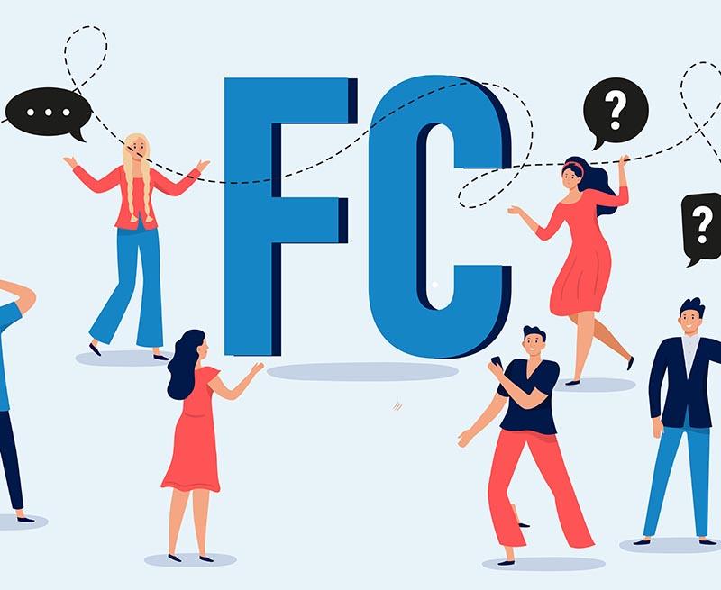 Giải đáp ngay: FC là gì và FC viết tắt của từ gì?